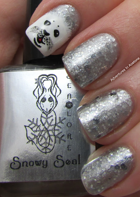 Sea-Lore-Snowy-Seal-Hand1
