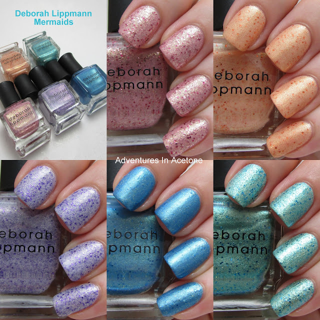 Deborah-Lippmann-Mermaids-Collage1