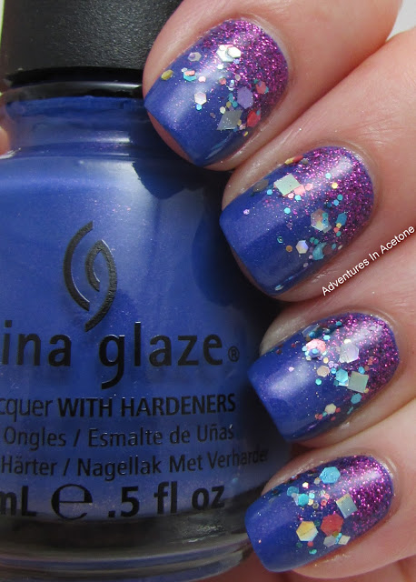 purple-glitter-nails1
