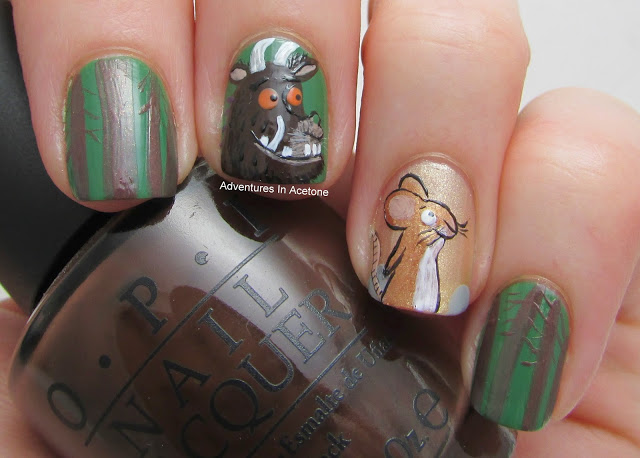 The-Gruffalo-Nails-31
