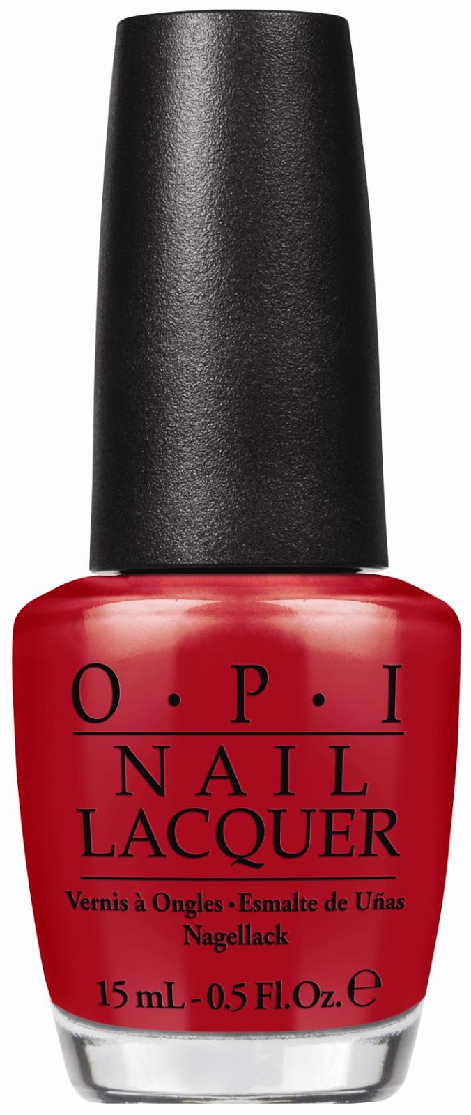 Press Release: MLB Collection by OPI! - Adventures In Acetone