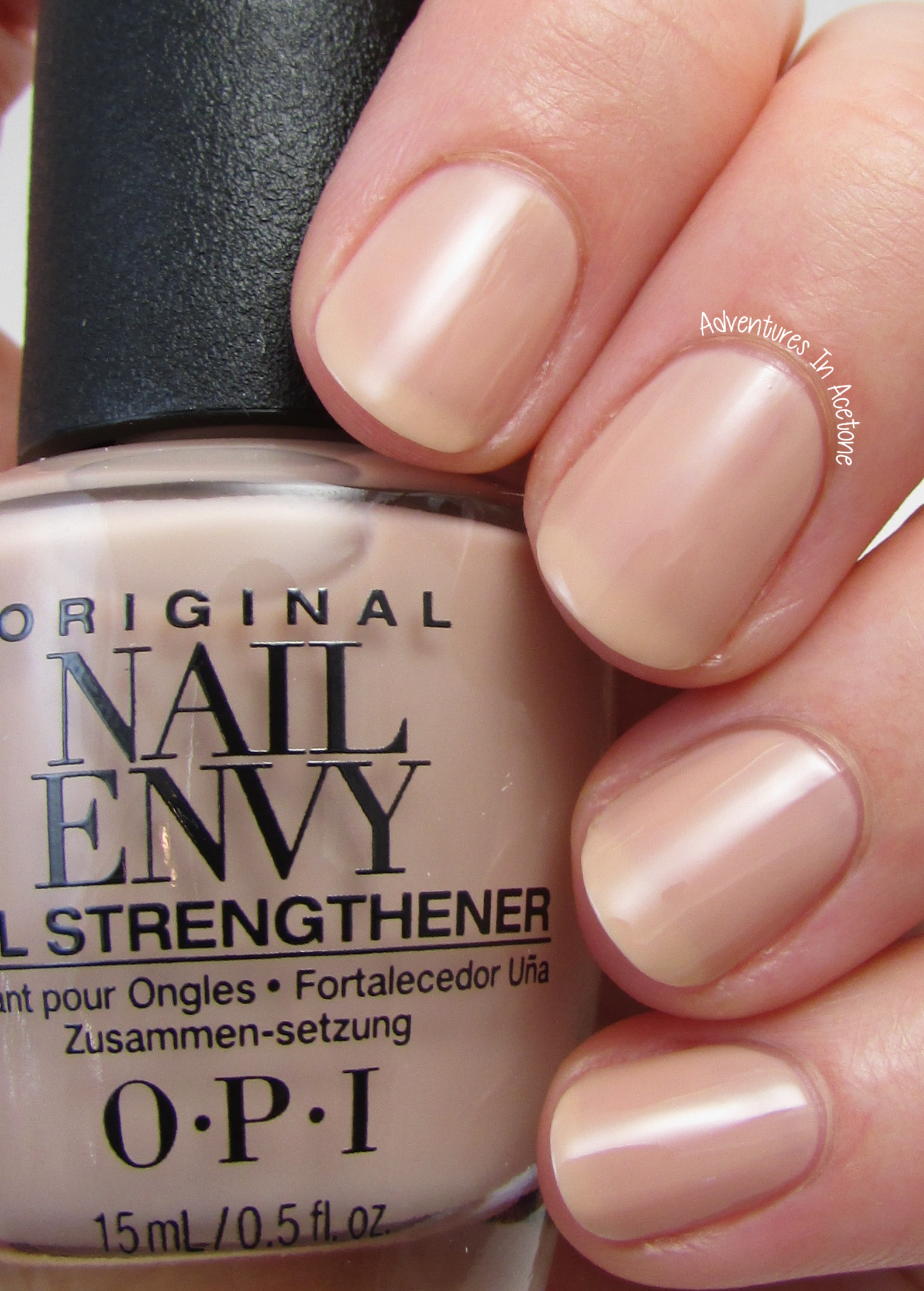 Opi Nail Envy Sensitive And Ling Review Best Designs 2018