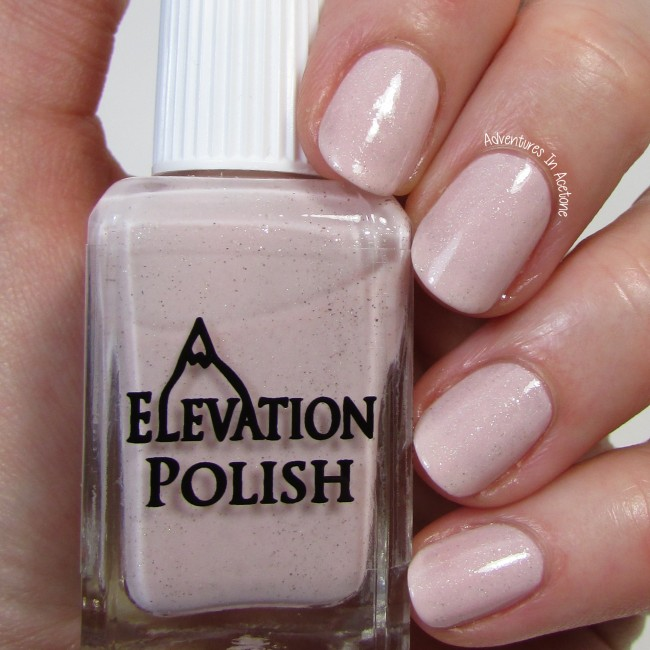Elevation Polish 108 1